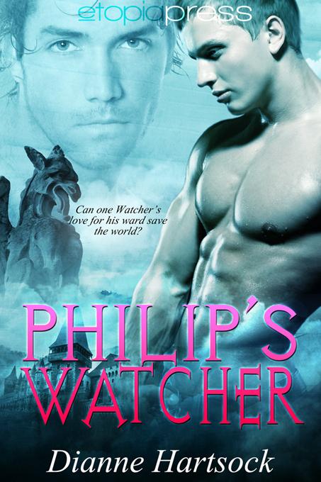 PhillipsWatcher_ByDianneHartsock_453x680