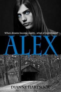 alex-ebook6