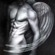Angel_torso