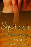 shelton's homecoming2x3