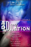 ad-dick-tion