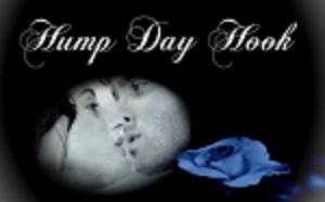 humpdayhook