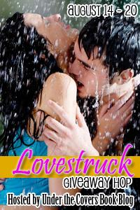 lovestruck2013