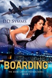 boarding-453x680