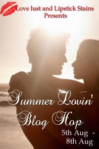SummerLovinBlogHop