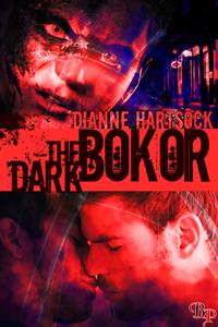 TheDarkBokar200