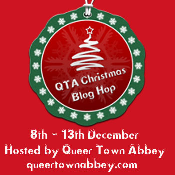 qta_christmas_blog_hop