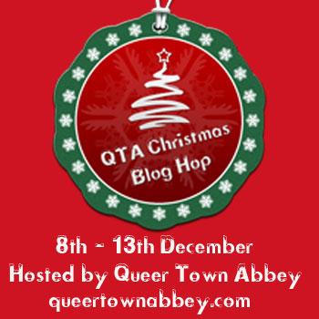 qta_christmas_blog_hop