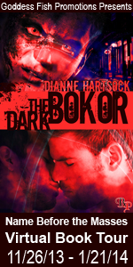 VBT_TheDarkBokor_CoverBanner