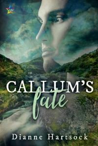 callum's fate nsp