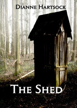 The Shed7