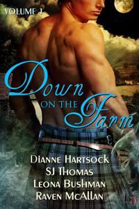 Down on the Farm vol 1_200x300
