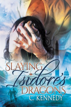 SlayingIsidoresDragons-Book-Tour-400x600