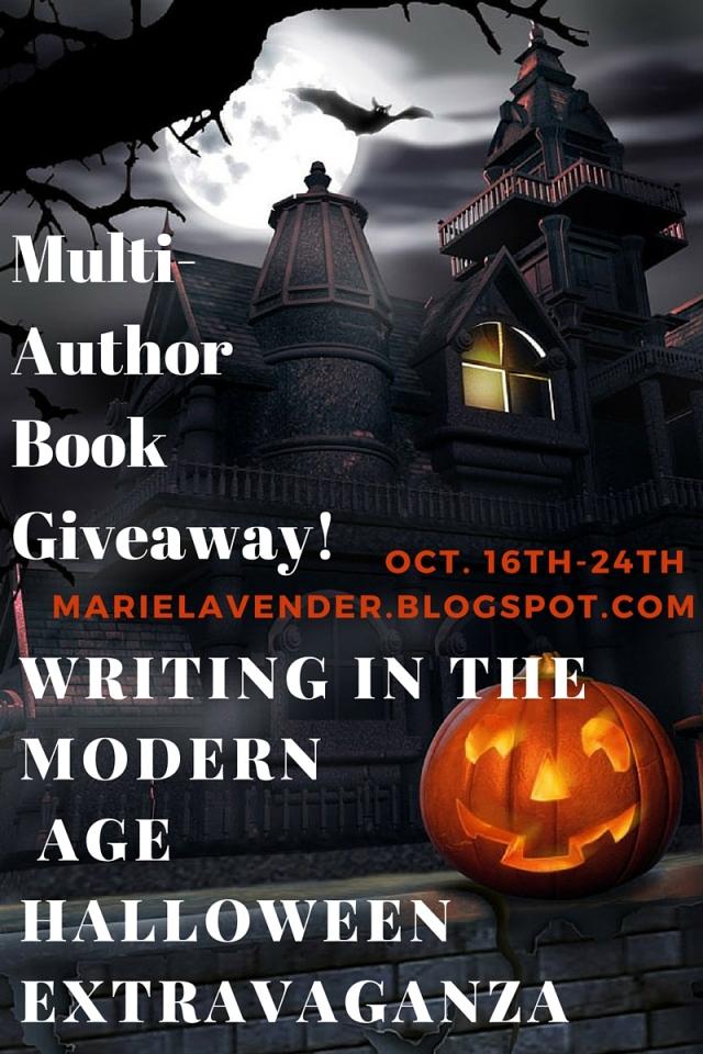 Halloween blog promo2