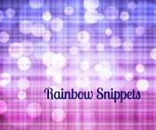 rainbow snippets3