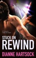 stuckonrewind_800