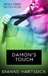 Damon'sTouch