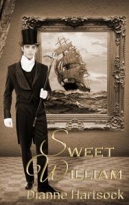 Sweet William_600x956