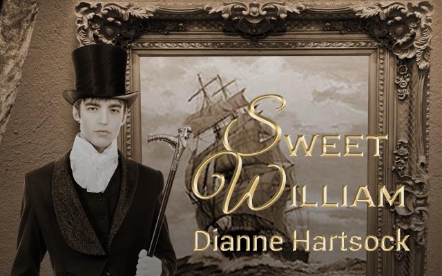 Sweet William_Alternate BannerSize