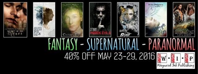 Fantasy-Supernatural-Paranormal_Sale (1)