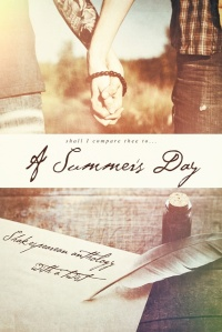 summer's day thumbnail