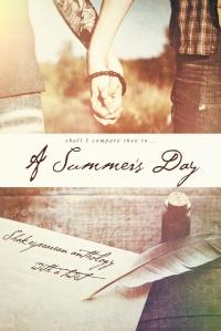 summer's day thumbnail