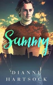 sammy-1