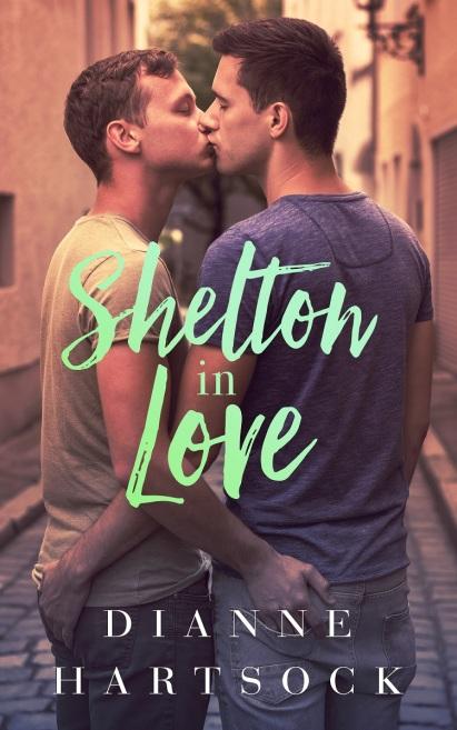 sheltoninlove-cover