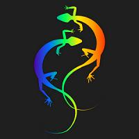 thumbnail_louise-lyons-logo