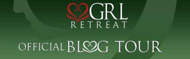 GRL banner