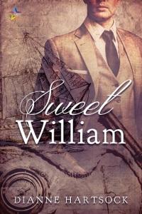 SweetWilliam-2