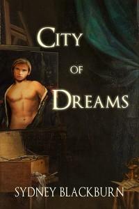 cityofdreams400