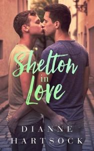 SheltoninLove-cover3