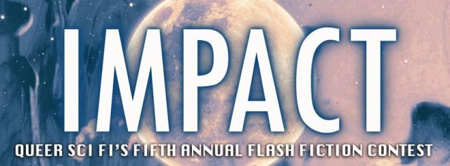 impact BANNER-fb-etc