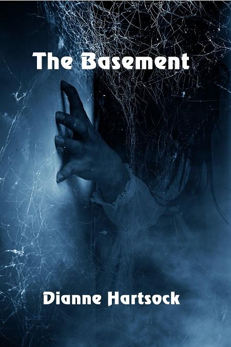 the basement-001