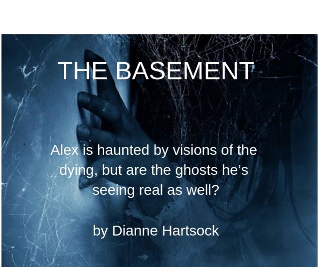 THE BASEMENT3