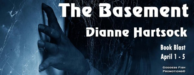 thumbnail_TourBanner_The Basement copy