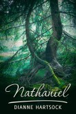 nathaniel 2